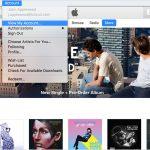 Як відв'язати старий або зламаний комп'ютер від облікового запису Apple ID за допомогою програми iTunes