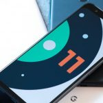 Google has released the latest preview version of Android 11 for developers