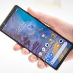 Source: Sony will release Xperia 5 II with 5G support and a display less than 6 inches