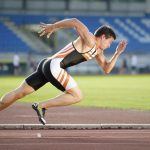 Російські вчені знайшли спосіб прискорити пошук допінгу у спортсменів