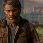 Naughty Dog postponed the release of The Last of Us Part 2 for PlayStation 4 due to coronavirus, and apparently for a long time