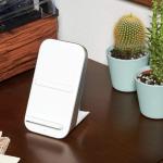 شاحن لاسلكي OnePlus 30 وات: كل ما تحتاج إلى معرفته