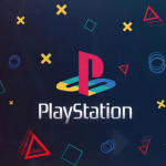 "Steeper than Microsoft: Sony patented ""interactive tiles"" for the PlayStation 5"