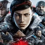 Gears 5, Quantum Break, and other Xbox Game Studios games are on sale at great discounts