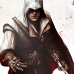 Ubisoft will give away Assassin's Creed 2 for free and forever