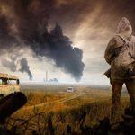 Android und iOS werden Atom RPG veröffentlichen - ein postapokalyptisches RPG im Geiste von Fallout c PC