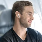 Finally, a worthy replacement for noise-canceling Apple headphones came out - half the price