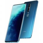Meilleurs smartphones de 2019