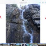 How to use the new features of the Photos app on iOS 11