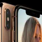 What does IP68 water protection mean on iPhone Xs and iPhone Xs Max?