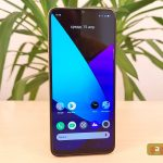 Realme 6i review: an inexpensive smartphone with a large battery and NFC