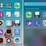 The best jailbreak tweaks of the week # 18: LegiBilly, Mypomanella, etc.