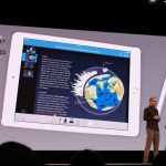 5 features you need to know about the new 9.7-inch iPad