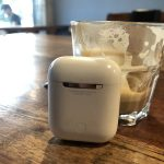 Are AirPods landing fast? What to do if AirPods do not hold a charge
