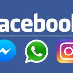 Digit of the day: How many people use WhatsApp, Facebook, Instagram and Messenger?