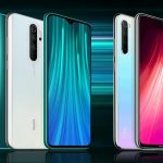 Xiaomi has sold more than 30 million smartphones in the Redmi Note 8 line worldwide