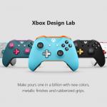 15 أفكار هدايا لمالك Xbox One
