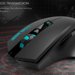 Aliexpress guide for PC gamers: the best mice, keyboards and headphones