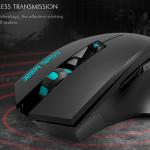 دليل Aliexpress لمحبي ألعاب الكمبيوتر: أفضل الفئران ولوحات المفاتيح وسماعات الرأس