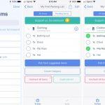 Кращі додаток для планування подорожей на iPhone