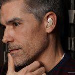 Samsung Galaxy Buds X Drahtlose Kopfhörer erhalten eingebauten Player
