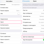 How to mute keyboard sound on iPhone and iPad