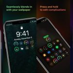 Complications, Juice, Tune and other new jailbreak tweaks
