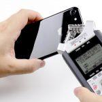 7 مشاكل iPhone 7 الأكثر شيوعًا وكيفية حلها