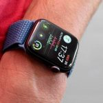 New Apple Watch May Get User Mental Health Tracking Feature