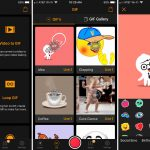 Best iPhone GIF Apps