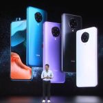 """Xiaomi zvýší ceny své """"protikrizové"""" vlajkové lodi mimo Čínu"""