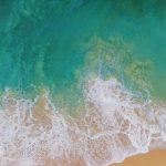 Завантажити нові шпалери з iOS 11 для iPhone