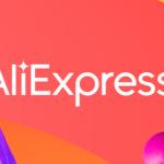 Spring Reboot: أفضل مبيعات أسبوعية على AliExpress
