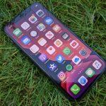 Que signifie la certification IP68 pour l'iPhone 11 Pro et l'iPhone 11 Pro Max?