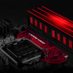 "Is it true that the difference between the ""RAM"" DDR3 and DDR4 in computers is just marketing?"