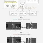 Apples neues Patent besagt, dass Virtual-Reality-Helme
