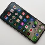 iPhone 11 Pro Max vs iPhone XS Max: what's the difference?