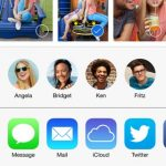 How to use AirDrop on iPhone, iPad and Mac to transfer photos, videos and other files