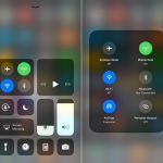 10 new things for iPhone in iOS 11