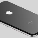 تقديم مفهوم iPhone 8 الجديد بألواح زجاجية وحافظة فولاذية
