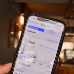 How to use Screen Time and Program Limits in iOS 12