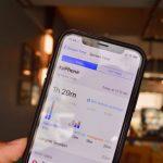 Jak používat čas obrazovky a limity programu v iOS 12