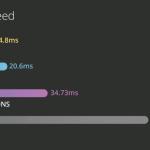 Internetin nopeuttaminen iPhonessa, iPadissa ja Macissa Cloudflare DNS: n avulla