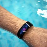 Huami Amazfit X - a new level of smart bracelets