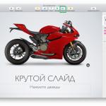 Kuinka lisätä video esitykseen Keynotessa iPhonella, iPadilla ja Macilla