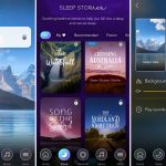 Best sleep apps on iPhone and iPad