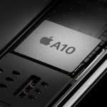 Mitä uudesta iPhone SE 2: sta odottaa