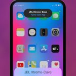 Ainsworth tweak configures the interface for connecting third-party devices to the iPhone
