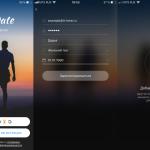 RusDate - додаток для знайомств з гнучким пошуком