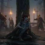 The Last of Us Part 2 drowned in the zeros: gamers criticized the game, putting the top three on Metacritic